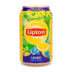 Ice Tea Limão 340ml