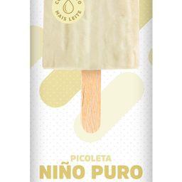 Niño Puro