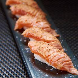 Sushi Roast no Alho