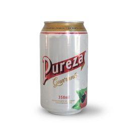 Pureza 350ml