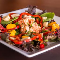 Salada Next Especial