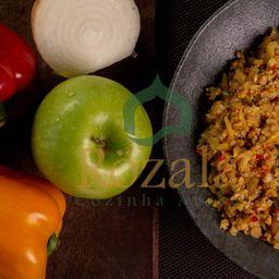 192 - Salada Rozala