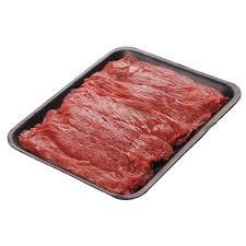 Filet mignon bife 1kg
