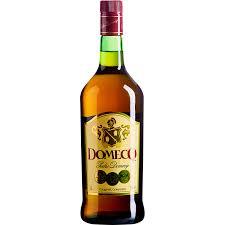 Domecq - 1L