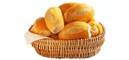 Pão Francês - 500g