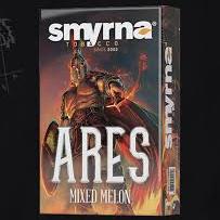 Smyrna Ares