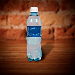 Água sem Gás 510ml