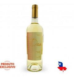 Dom Sauvignon Blanc 750ml