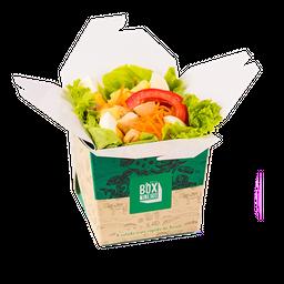 Salada Green