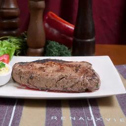 Beef de Chorizo Angus - 1 Pessoa