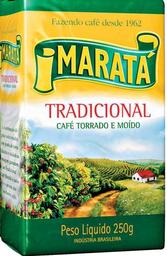 Cafe Marata 250g