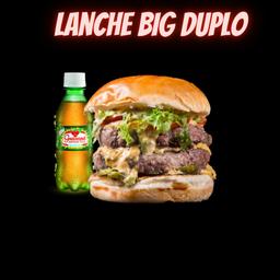 Big Duplo