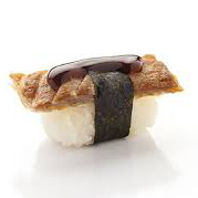 Sushi Skin 4 und
