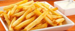 Batata Frita - 180g