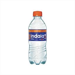 Água com Gás Indaiá - 500ml