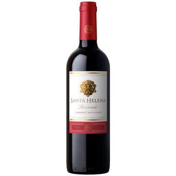 Vinho Santa Helana Cabernet Sauvignon 750ml