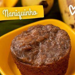 Naniquinho