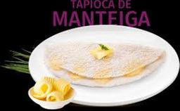 Tapioca de Manteiga - Grande