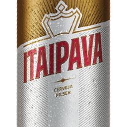 Combo de Itaipava - 12 Unidades