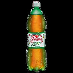 Guaraná Antactica Sem Açúcar - 1,5L