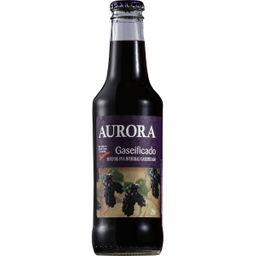 Aurora Suco de Uva Gaseificado 275 ml