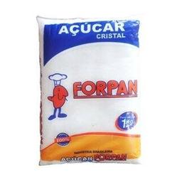 Açúcar 1kg
