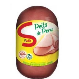 Peito de Peru Light Sadia - 100g
