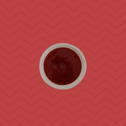 Molho Ketchup