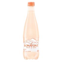 Água Mineral com Gás Bonafont 500ml