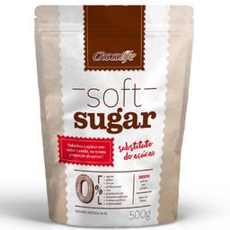 Soft Sugar - 500g