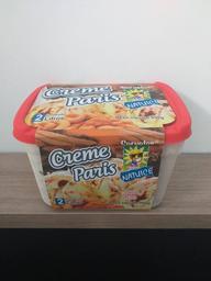 Creme Paris - 2L