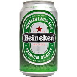 Cerveja Lata Heineken 350ml