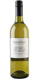 Vinho Klein Kloof Sauvignon Blanc