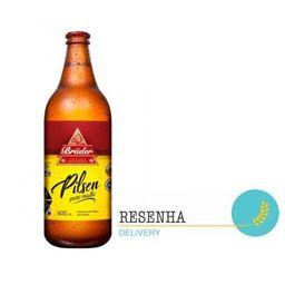 Bruder Pilsen - 600ml