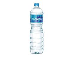 Água - SEM ML