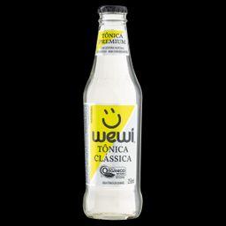 Tônica Wewi
