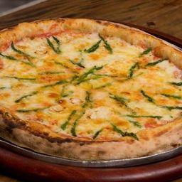 Pizza Brigitte - Individual