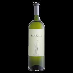 Vinho Naturelle Branco 750ml