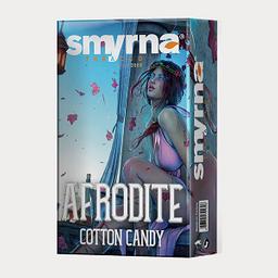 Smyrna - Afrodite