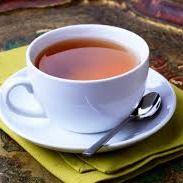 Chá 300ml