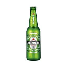 Heineken 355ml
