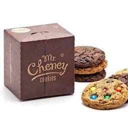 Combo 7 Cookies