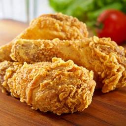 American Chicken Legs