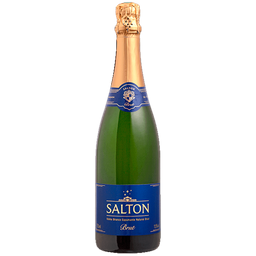 Espumante Salton Brut - 750ml