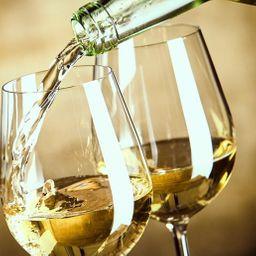 Ventisqueiro Clássico Chardonnay - 187ml