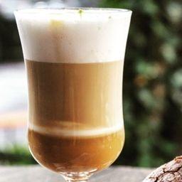 Cappuccino Urbe