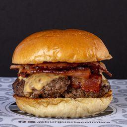 Coimbra Bacon