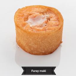 Furay Maki 4 Unidades