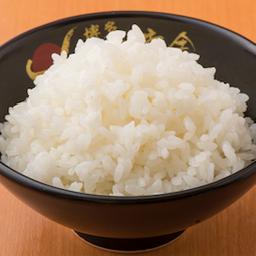 Gohan / ご飯