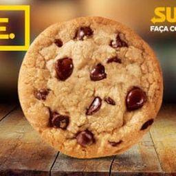 Cookie Tradicional